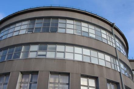 На поддержку ТОС Нижнего Новгорода выделено 10 млн рублей
